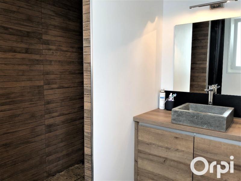 Sale apartment Royan 204030€ - Picture 5