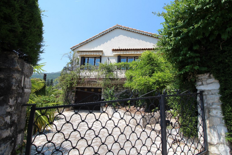 Sale house / villa Vence 399 000€ - Picture 6