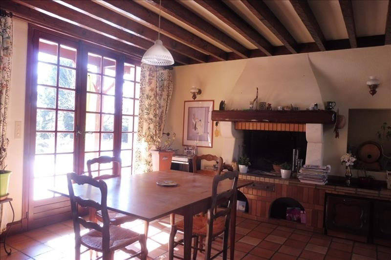Deluxe sale house / villa Royan 766 500€ - Picture 5