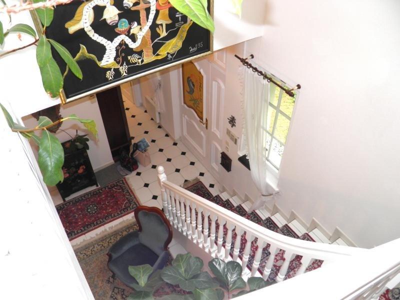 Vente de prestige maison / villa Neuwiller 922500€ - Photo 7