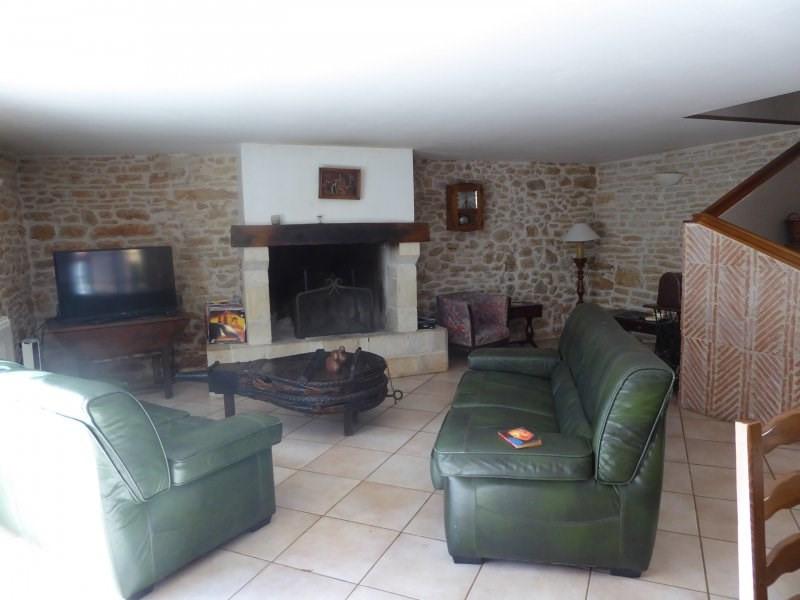 Deluxe sale house / villa Terrasson la villedieu 1300000€ - Picture 21