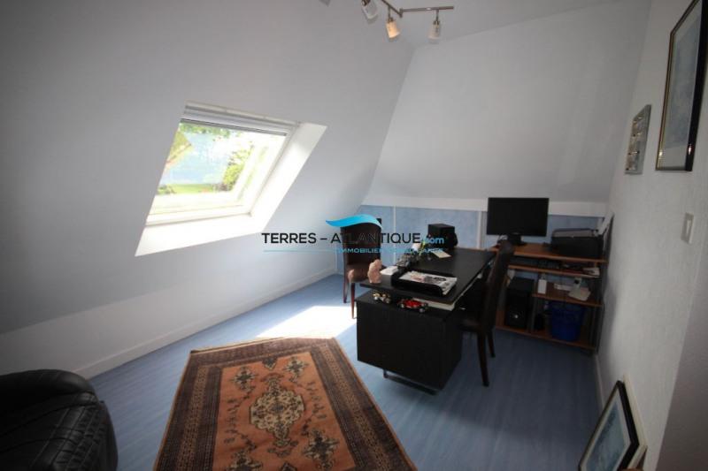 Venta  casa Bannalec 320000€ - Fotografía 15