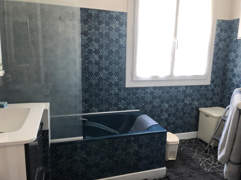 Vente maison / villa Vitre 228855€ - Photo 7
