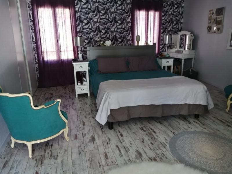 Vente maison / villa Saujon 404250€ - Photo 7