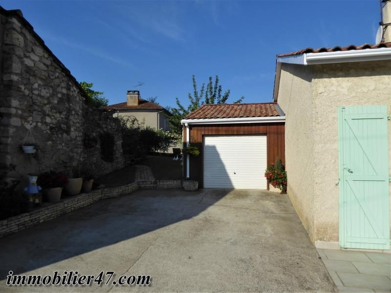 Sale house / villa St sardos 149 000€ - Picture 20