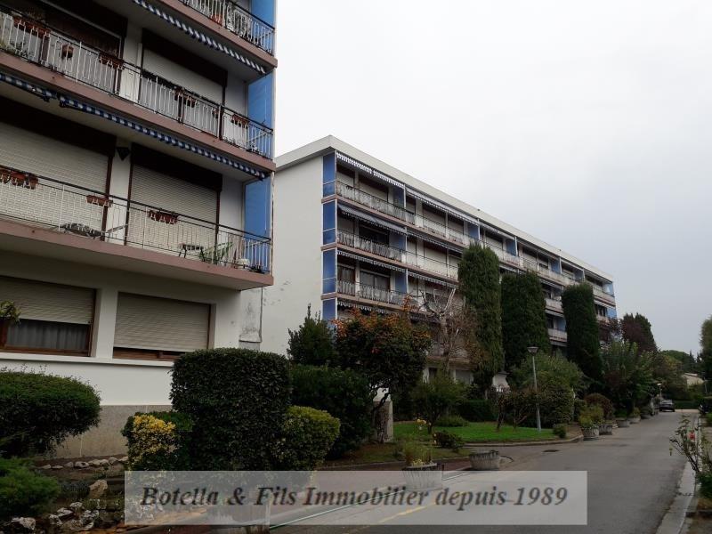 Sale apartment Avignon 128000€ - Picture 6