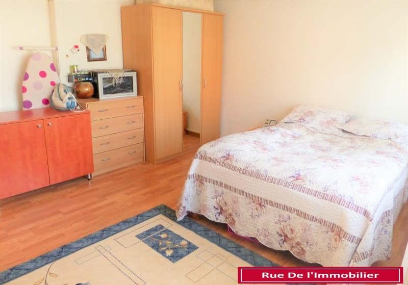Sale house / villa Saverne 159800€ - Picture 6