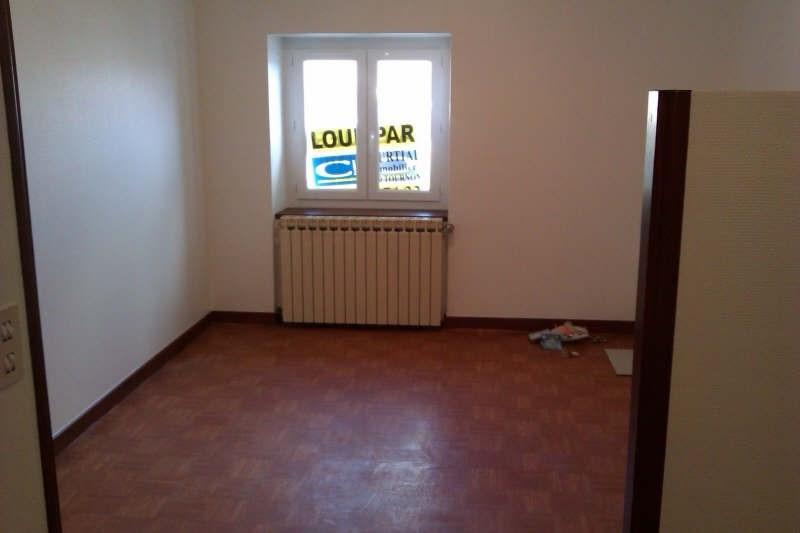 Alquiler  apartamento Tournon-sur-rhone 460€ CC - Fotografía 2