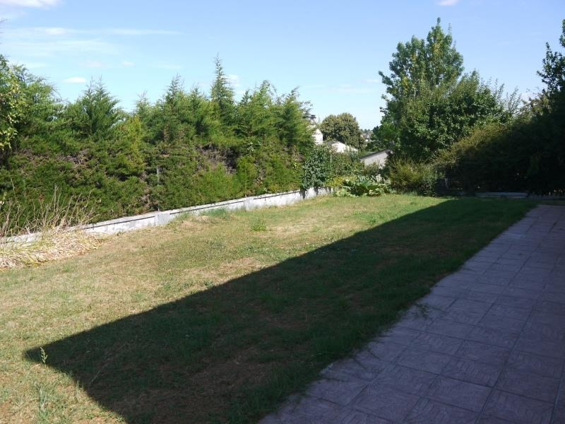 Vendita casa Mantes la ville 239000€ - Fotografia 2