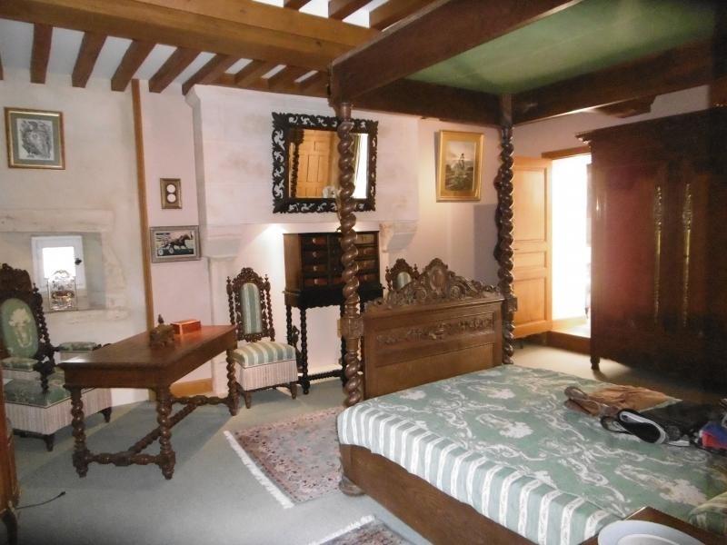 Vente de prestige maison / villa Caen 1560000€ - Photo 9