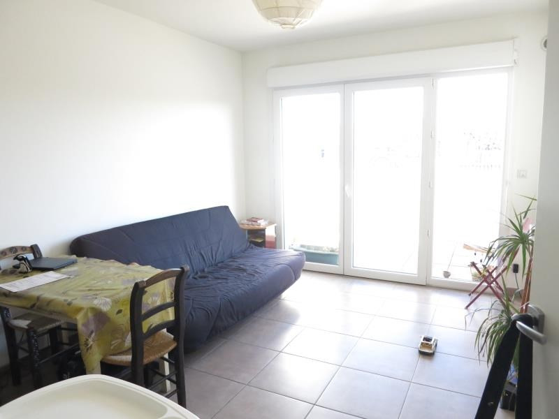 Vente appartement Castelnau le lez 195 000€ - Photo 3