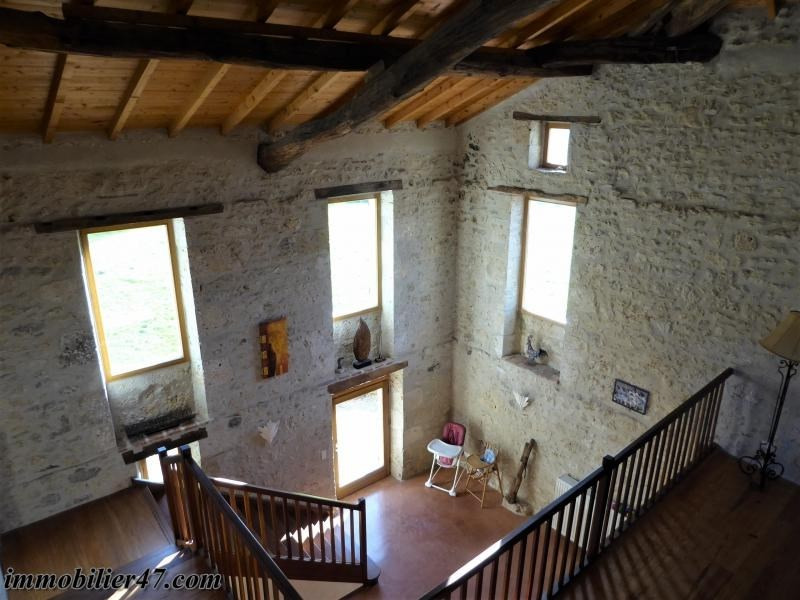 Vente de prestige maison / villa Prayssas 540000€ - Photo 20