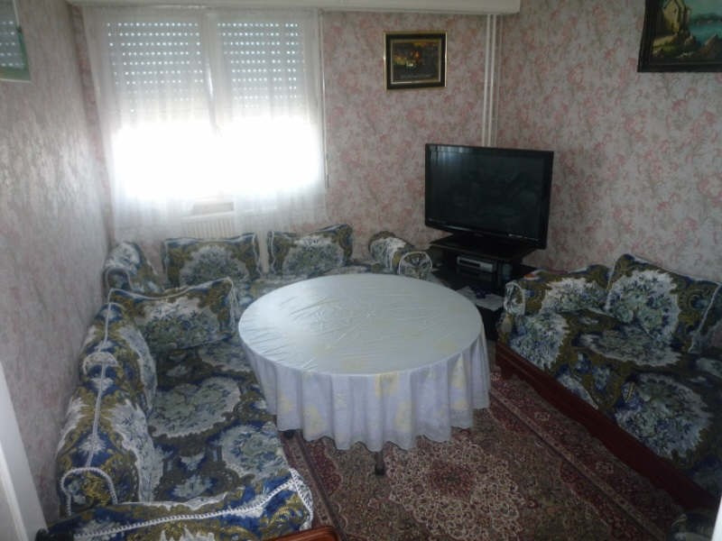 Sale apartment Moulins 64900€ - Picture 5
