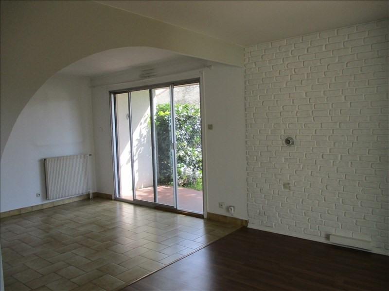 Location appartement Montelimar 701€ CC - Photo 4