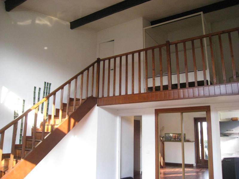 Sale apartment Saint maur des fosses 219000€ - Picture 5