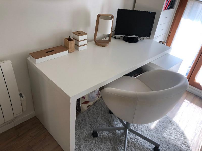 Vente appartement Saint germain en laye 355000€ - Photo 2