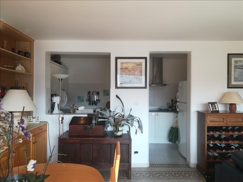 Sale apartment Port vendres 285000€ - Picture 12