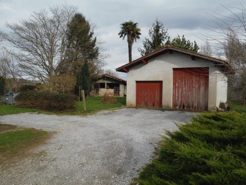 Deluxe sale house / villa Villefranque 599000€ - Picture 6