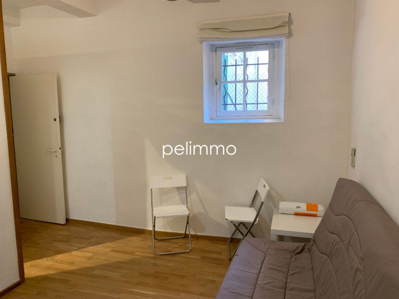 Appartement Salon De Provence 1 pièce (s) 16.05 m²