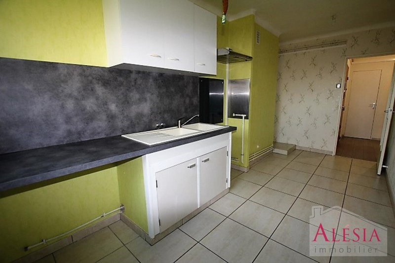 Vente appartement Châlons-en-champagne 92 400€ - Photo 3