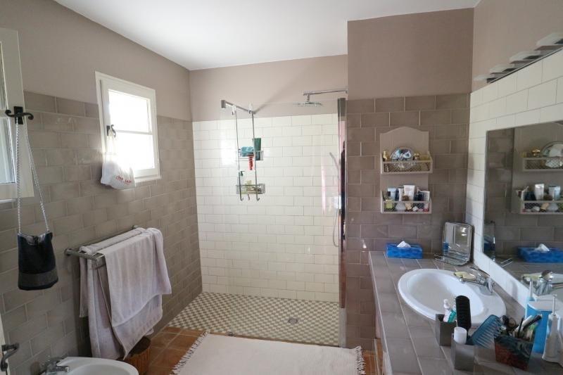 Deluxe sale house / villa Roquebrune sur argens 598000€ - Picture 8