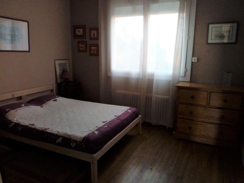Vente maison / villa Bessines 209900€ - Photo 7