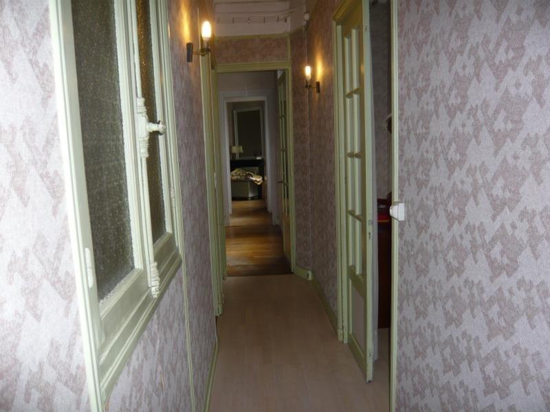 Vente appartement Paris 14ème 526000€ - Photo 5