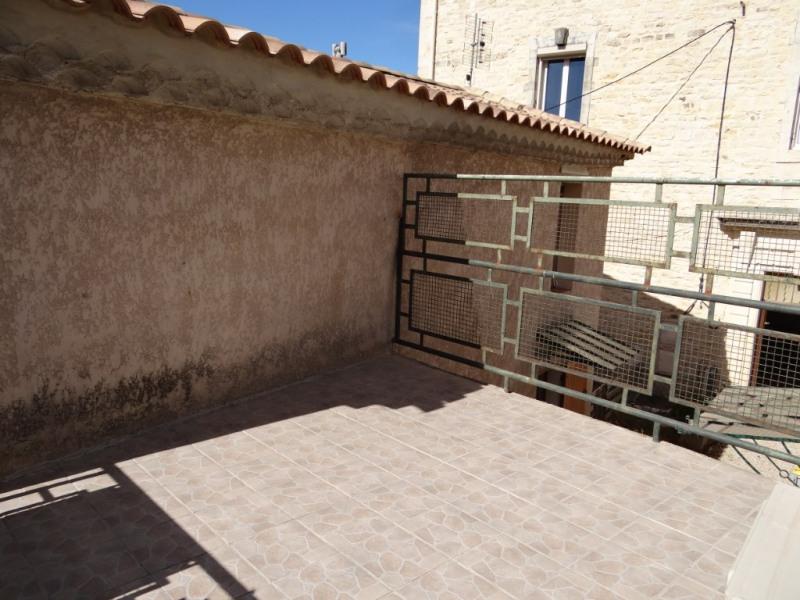 Vente maison / villa Uchaud 149000€ - Photo 6