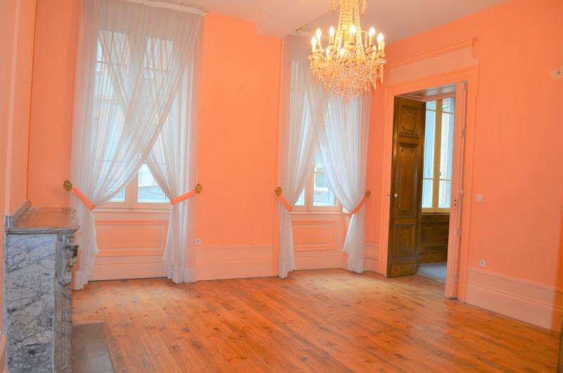 Location appartement Toulouse 2600€ CC - Photo 13