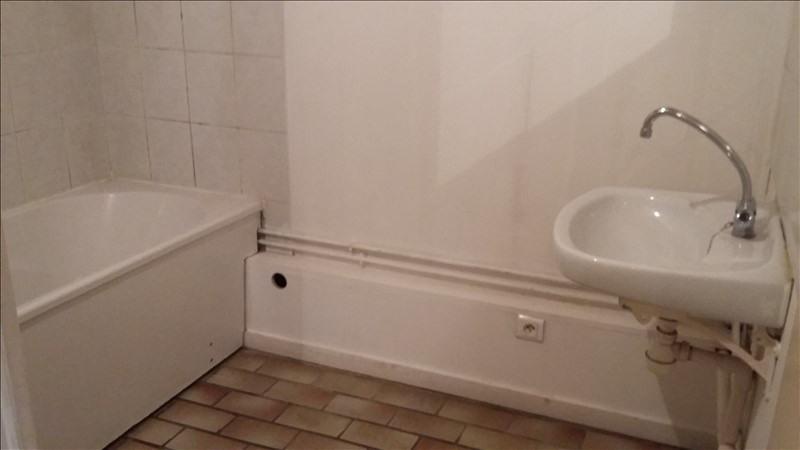 Location appartement Blanquefort 585€ CC - Photo 4