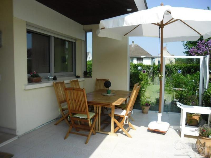 Продажa дом Cheux 445000€ - Фото 2
