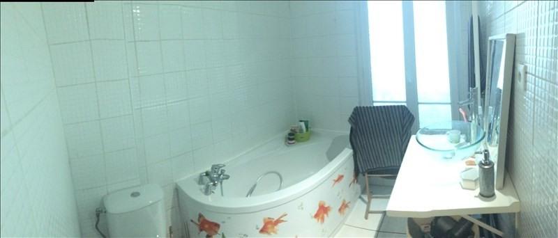 Vente appartement Villeneuve st georges 136000€ - Photo 3