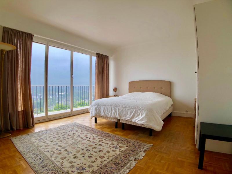 Vente appartement Le pecq 680000€ - Photo 2