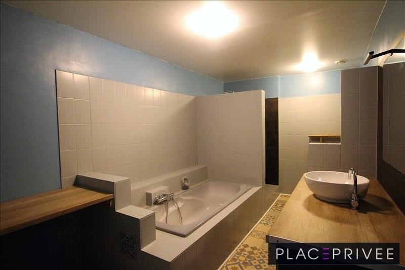 Venta  casa Colombey les belles 185000€ - Fotografía 9