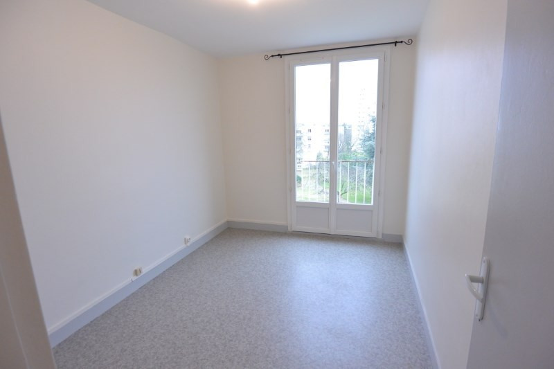 Rental apartment Villenave d'ornon 666€ CC - Picture 5
