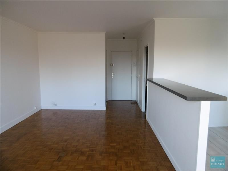 Location appartement Antony 885€ CC - Photo 5