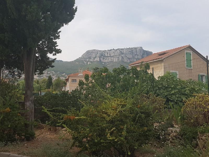Vente appartement Toulon 147000€ - Photo 1