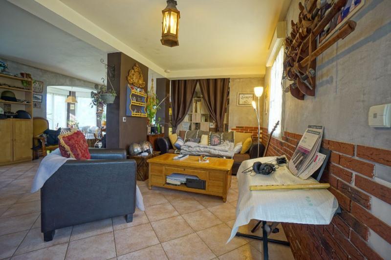 Sale house / villa Les andelys 210000€ - Picture 5