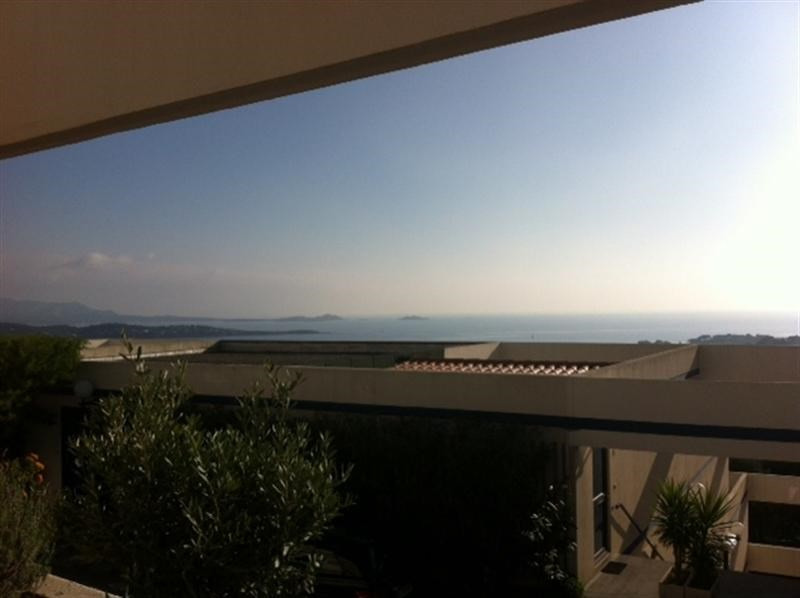 Vacation rental apartment Bandol 890€ - Picture 2