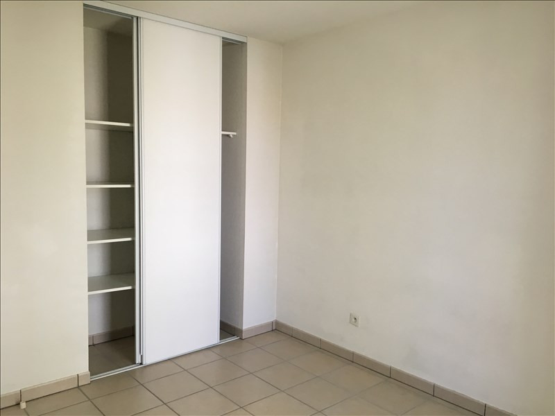 Vente maison / villa Vendôme 144 450€ - Photo 5