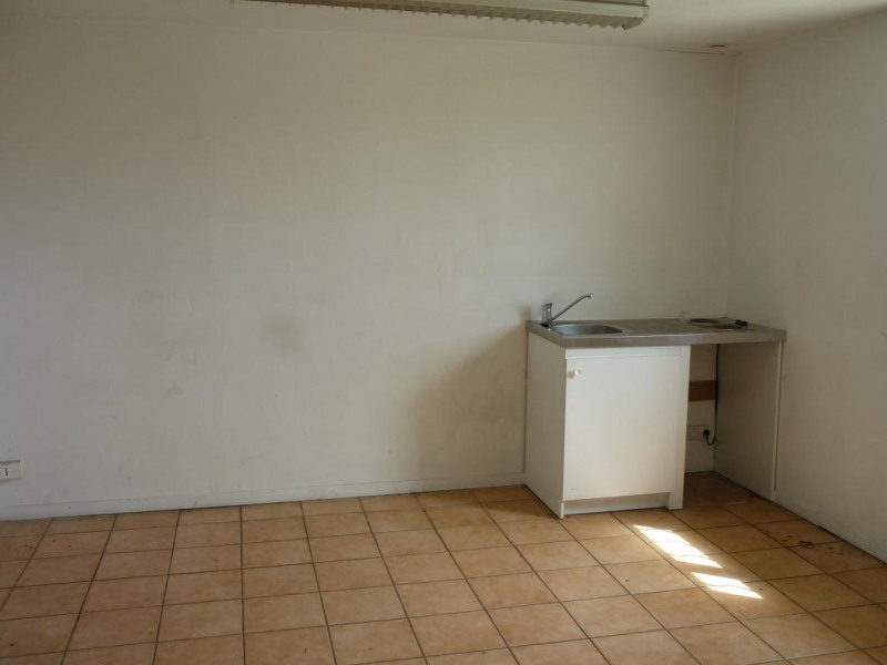 Rental empty room/storage Lisieux 2340€ CC - Picture 4
