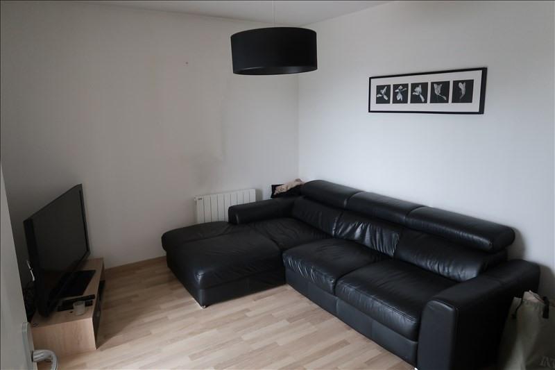 Location appartement Lyon 8ème 730€ CC - Photo 3