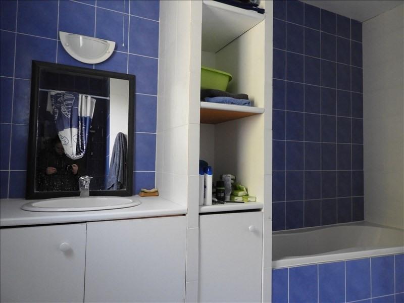 Vente maison / villa Dolus d oleron 251600€ - Photo 9