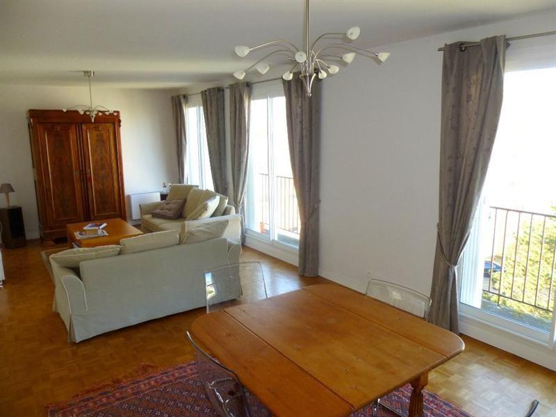 Venta  apartamento Brest 142700€ - Fotografía 1