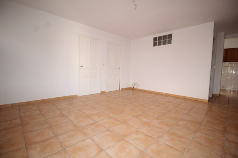 Investment property apartment Port vendres 92200€ - Picture 4