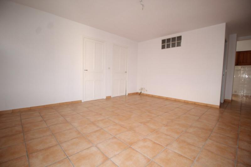 Produit d'investissement appartement Port vendres 92200€ - Photo 4