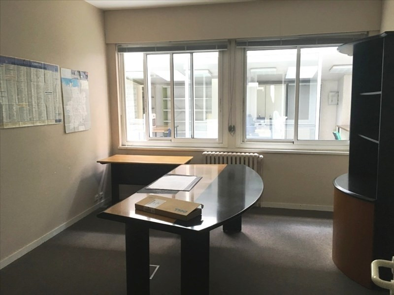 Rental office Fougeres 1 500€ HT/HC - Picture 9