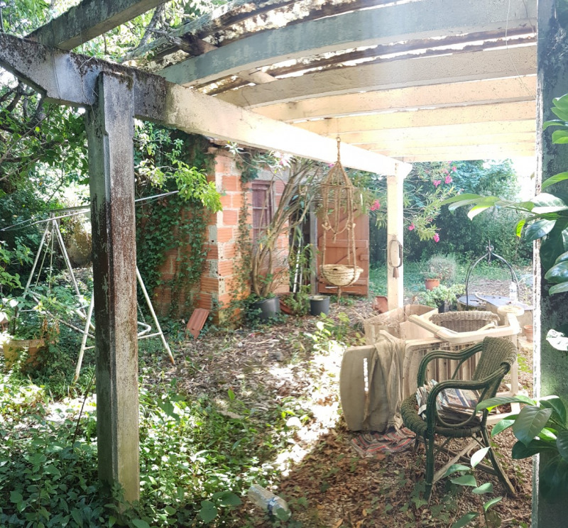 Vente maison / villa Portet sur garonne 199000€ - Photo 11