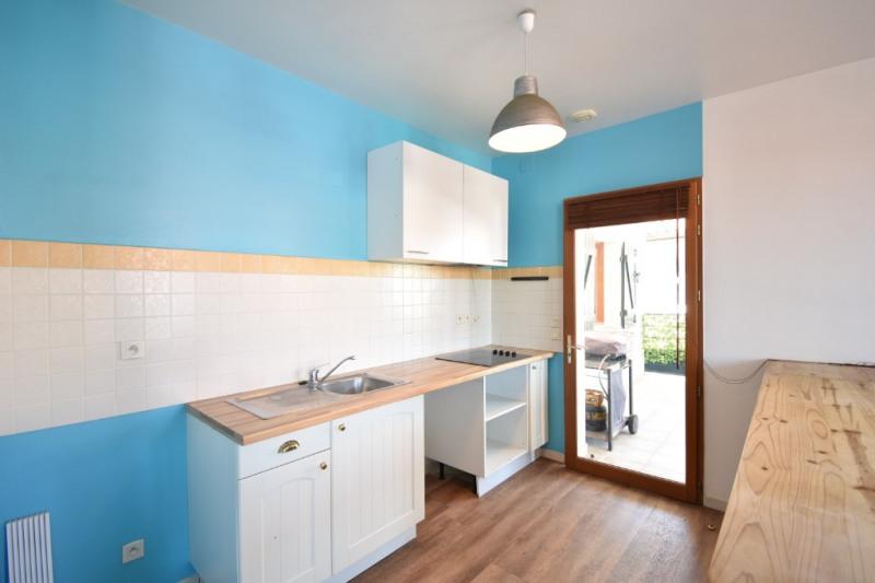 Sale apartment Hossegor 490000€ - Picture 2