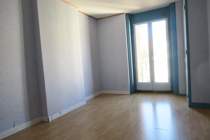 Vente appartement St etienne 67500€ - Photo 5